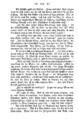 Elisabeth Werner, Vineta (1877), page - 0114.png