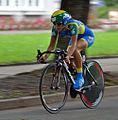 Elizabeth Armitstead - Women's Tour of Thuringia 2012 (aka).jpg