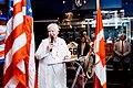 Elizabeth Dowdeswell - Fourth of July 2017 (36466732575).jpg