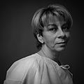 Elizaveta Glinka.jpg