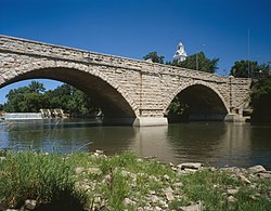 Elkader Keystone Bridge.jpg