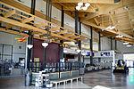 Elko Regional Airport Terminal.jpg