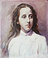 Ellen Gwendolen Edwards (1884–1902) (gcf02710).jpg