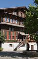 Elm-Grosshaus.jpg