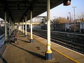 Elmers End station - geograph.org.uk - 641824.jpg