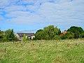 Elmgrove Farm, Streat Green - geograph.org.uk - 57122.jpg