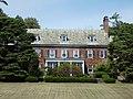 Elmira NY Fassett Rd House 04d.jpg