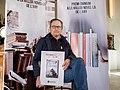 Els 12 finalistes del Premi Òmnium Millor Novel·la de l'Any 191130 199 dc (49162598356).jpg