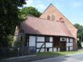 Elsen Altenginger Mühle1.jpg