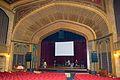 Elsinore Theatre-3.jpg