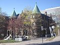Elspeh Angus and Duncan McIntyre Houses, Montreal 13.jpg