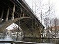 Emäkosken silta - panoramio.jpg
