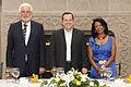 Embajador de Alemania en Ecuador se despide (9303996892).jpg