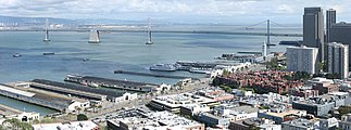Embarcadero from Coit Tower.jpg