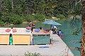 Emerald Lake IMG 5039.JPG