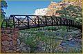 Emerald Pools Bridge 4-29-14a (14132689834).jpg