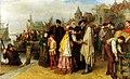 Emigration-of-the-Huguenots-1566-by-Jan-Antoon-Neuhuys.jpg