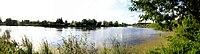 Emilchyne river ubort.jpg