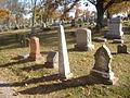 Eminence Cemetery 2.jpg