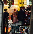 Emma Watson at Harry Potter and the Half-Blood Prince Premiere 02.jpg