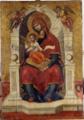 Emmanuel Tzanes Virgin and Child.png
