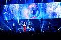 Emppu Vuorinen (Nightwish), Nantes en 2012.jpg