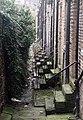 Emscote Grove, Halifax - geograph.org.uk - 348773.jpg
