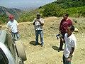En el dajao - panoramio.jpg