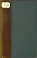 Encyclopædia Granat vol 19 ed7 191x.pdf