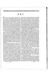 Encyclopédie méthodique - Chimie, T05, Pain-Pyroxene.djvu