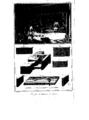 Encyclopedie volume 3-214.png