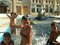 Enfants d'Ouzbékistan-915.JPG