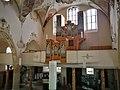Engen, Mariä Himmelfahrt, Orgel (4).jpg