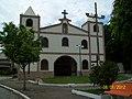 Engenheiro Passos RJ Brasil - Igreja de São Benedito - panoramio.jpg