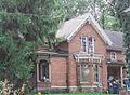 Enoch Shaffer House.jpg