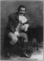 Enrico Caruso X.png