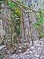 Entrance to Great Douk Pot - geograph.org.uk - 816892.jpg