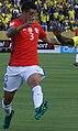Enzo Andía (footballer).jpg
