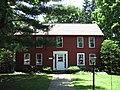 Ephraim Potter House, Concord MA.jpg