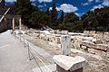Epidavros Theatro DSC 3948a.jpg