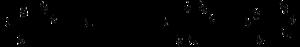 Episulfide - Image: Episulfide pic 4