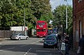 Epping tube station MMB 05 Routemaster.jpg
