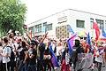 Equality March Plock 2019 P24.jpg