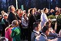 Eröffnung der Nordspange in Kempten 06112015 (Foto Hilarmont) (42).JPG