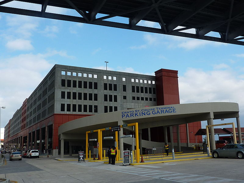 File:Erato St Terminal - P1110529.JPG