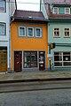 Erfurt.Johannesstrasse 011 20140831.jpg