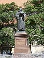 Erfurt Lutherdenkmal 1.jpg