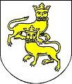 Erican Dynasty heraldic lions (drawing 1996).jpg