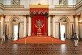 Ermitage throne room 1.jpg