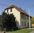 Ermstedt-Pfarrhaus-1-CTH.JPG